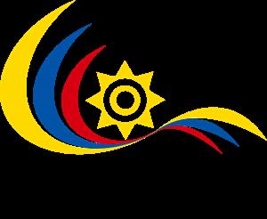 LogoMT