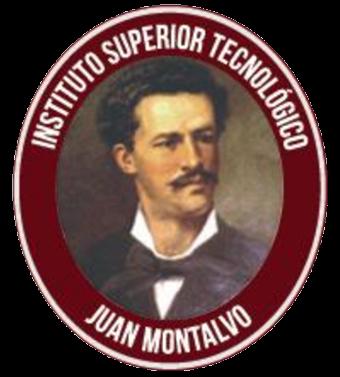 Logo ISTJM